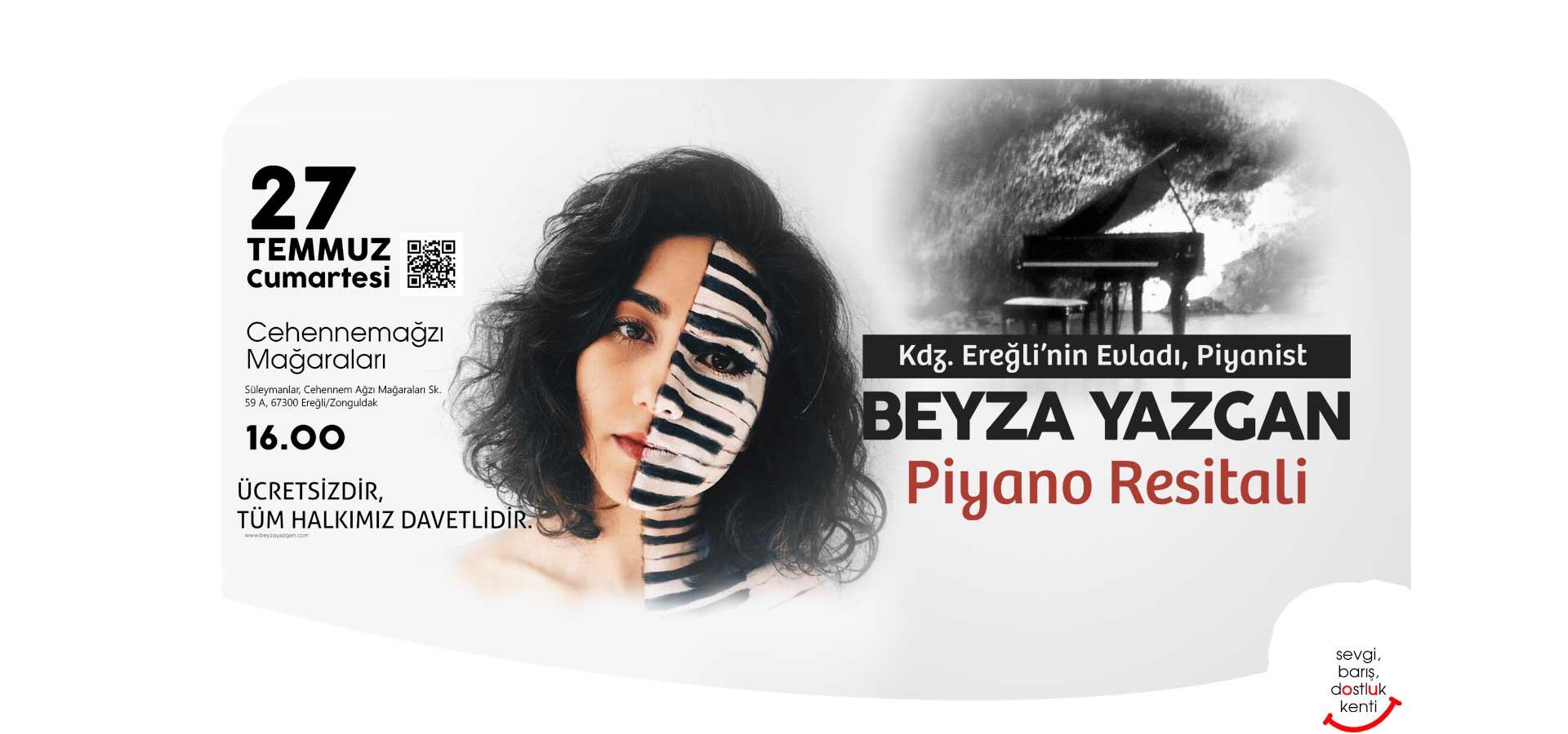 piyanobanner